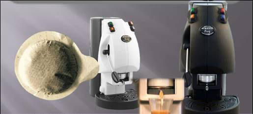 Macchine Espresso Universo Cialde a Borgaro Torinese Torino
