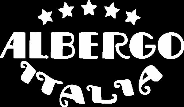 www.abbigliamentoalbergoitalia.com