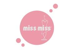 abbigliamento miss miss bergamo