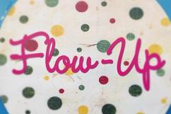 abbigliamento flow-up bergamo