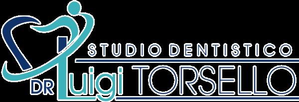 Studio Dentistico Torsello