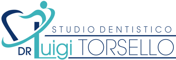 Studio Dentistico Torsello
