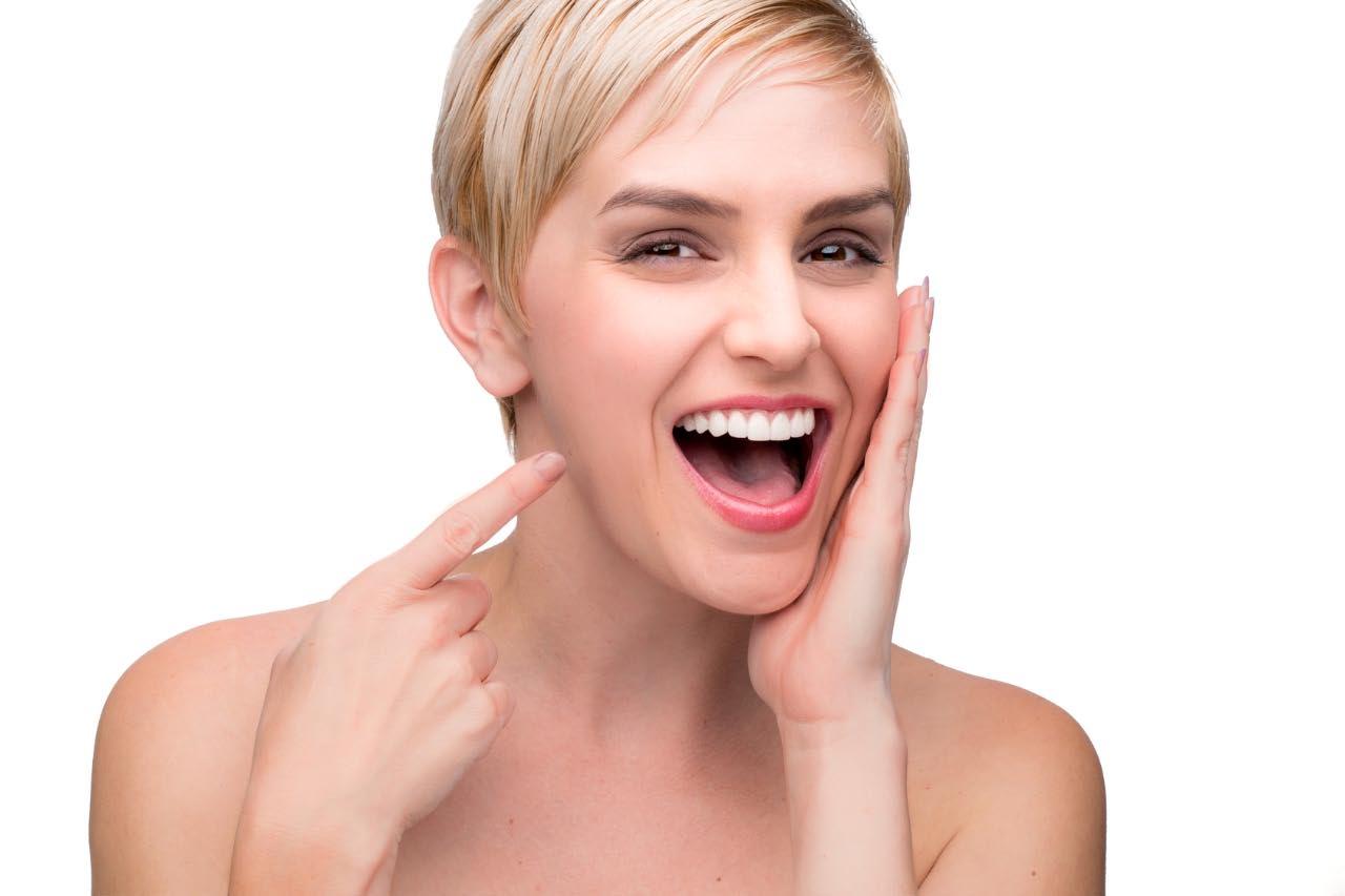 servizi odontoiatrici Piacenza (PC)