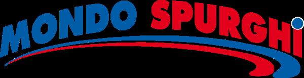 www.autospurgosiena.com