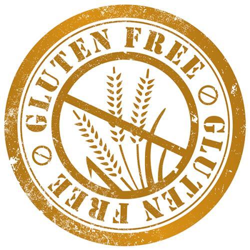 Ristorante Gluten Free Saronno