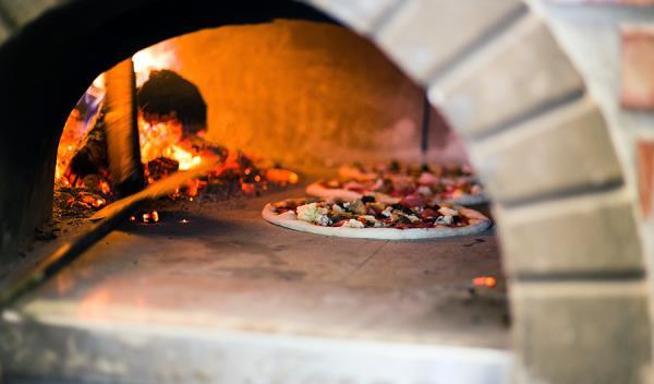 pizzeria saronno varese