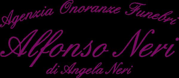 www.agenziafunebreangelaneri.com