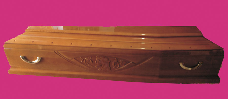 forniture funebri Agrigento