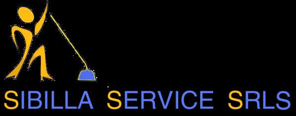 Sibilla Service Srls