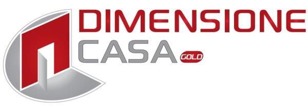 www.dimensionecasagold.it