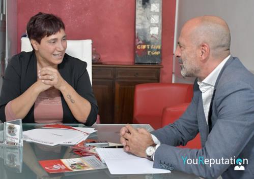 consigli per acquistare, vendere o affittare casa a Roma Est