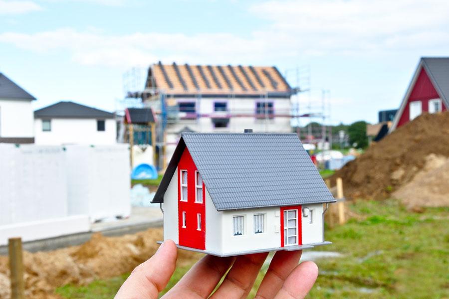 Assistenza immobiliare roma