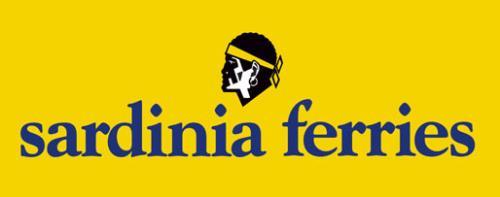 Prenotazioni Sardinia Ferries Smart Sardinia a Olbia