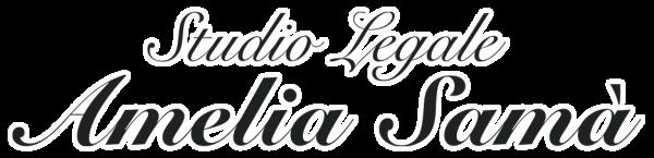 www.studioavvocatosama.com