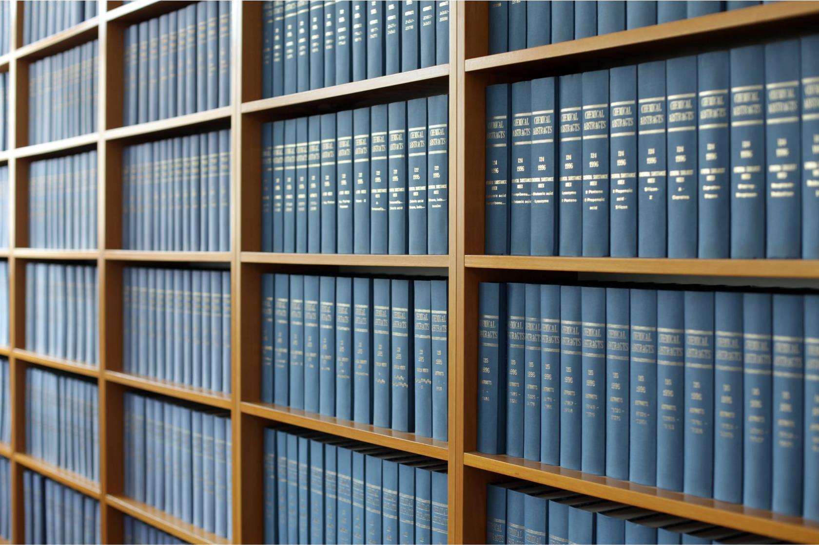 consulenze legali bergamo