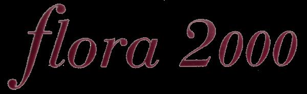www.floraduemila.com