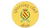 www.sportingclubdesio.it