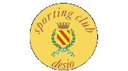 www.sportingclubdesio.it
