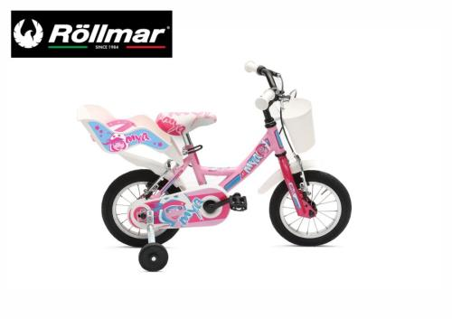 ROLLMAR JUNIOR BIKE