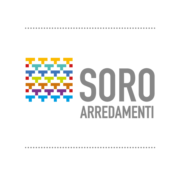 www.soroarreda.com