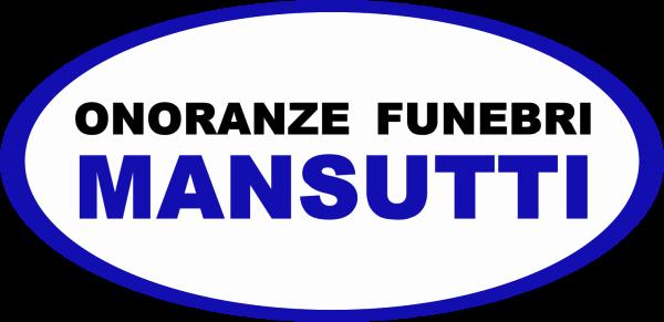 Onoranze Funebri Mansutti