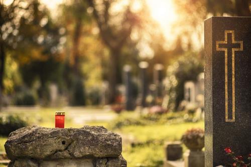 Opere cimiteriali e monumenti udine