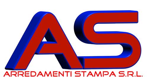 www.arredamentistampa.it