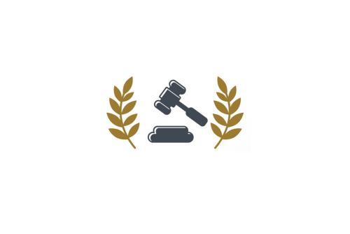 avvocato diritto penale medico