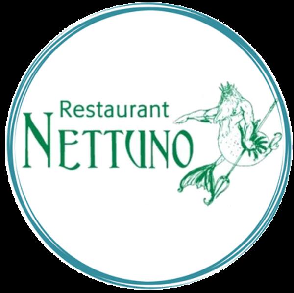 Ristorante Nettuno Montemiletto AV