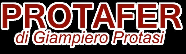 Protafer di Giampiero Protasi a Foligno Perugia
