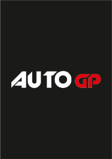 Auto Gp Marotta