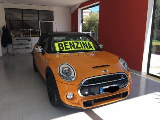 autosalone Marotta