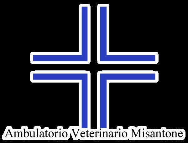 Ambulatorio Veterinario Misantone a Teramo
