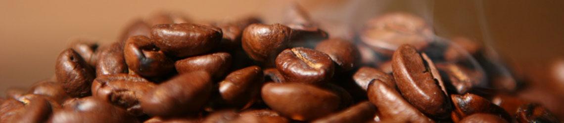 Gus Caffè a Roma