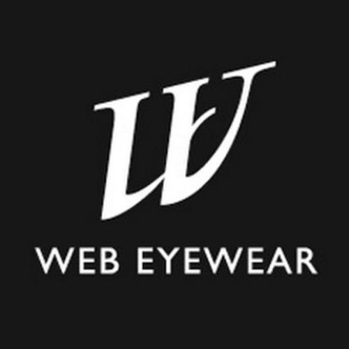 WB eyewear