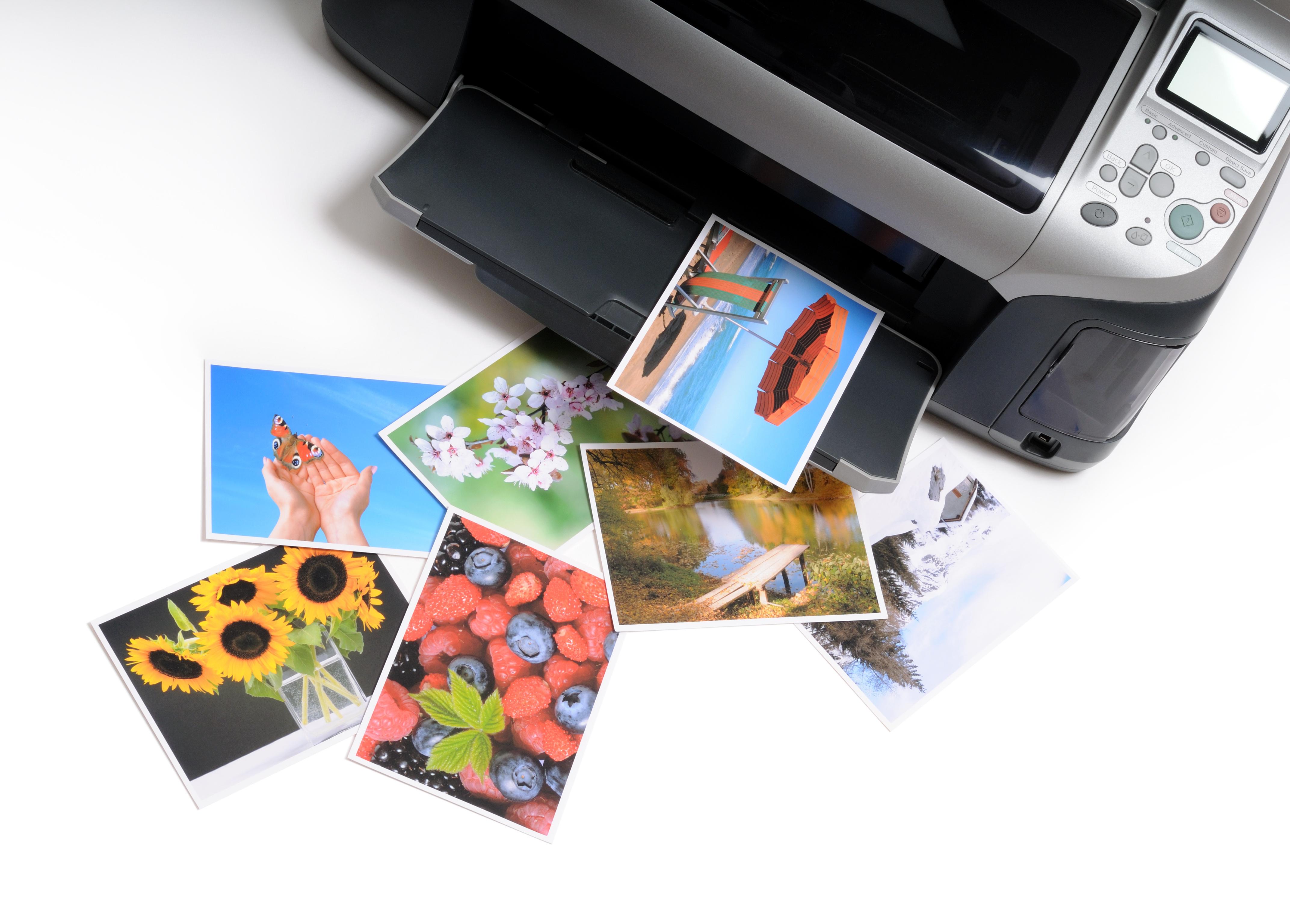 cartucce toner stampanti anzio