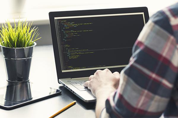 informatica, hardware, software - Anzio