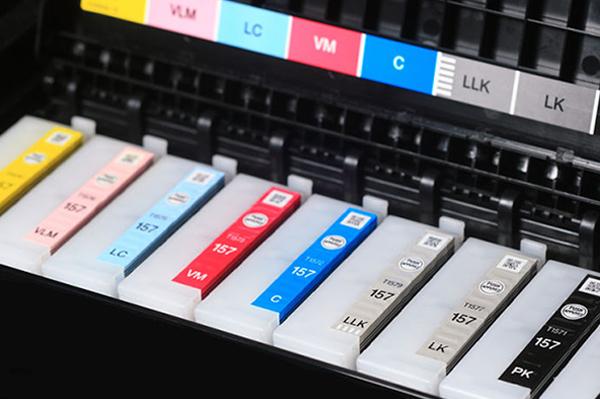 cartucce toner stampanti