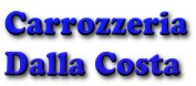 Carrozzeria Dalla Costa