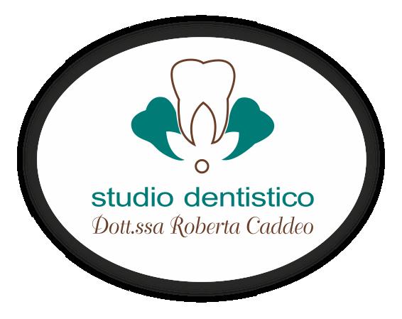 www.studiodentisticorobertacaddeo.com