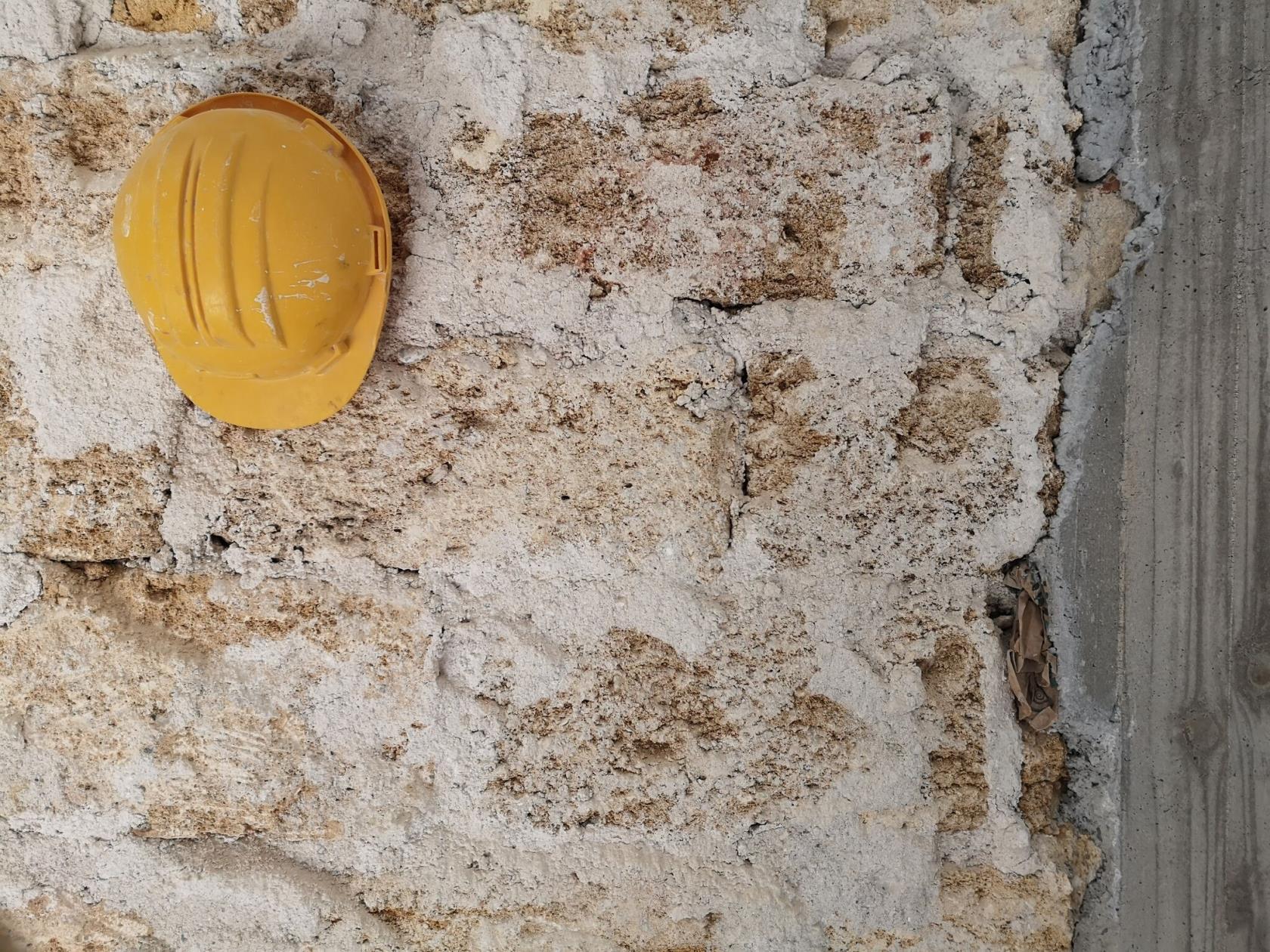 Costruzioni edili Palermo