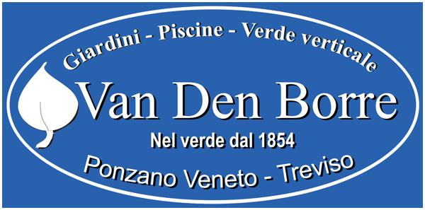 Van Den Borre Treviso