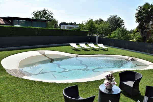 piscine biodesign senza concessione edilizia