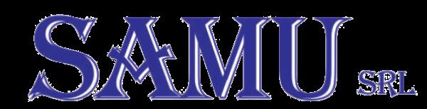 www.samusrlcostruzionimetalliche.com