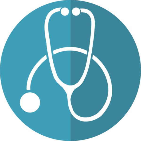 Perizie medico legali La Spezia