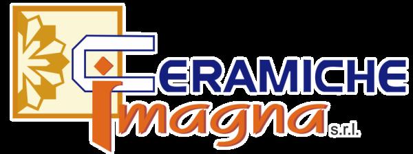 Ceramiche Imagna Bergamo