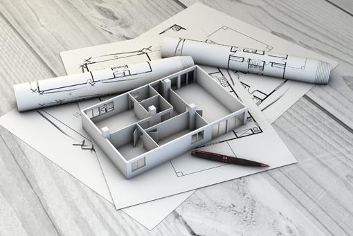 ristrutturazione d'interni, appartamenti bergamo