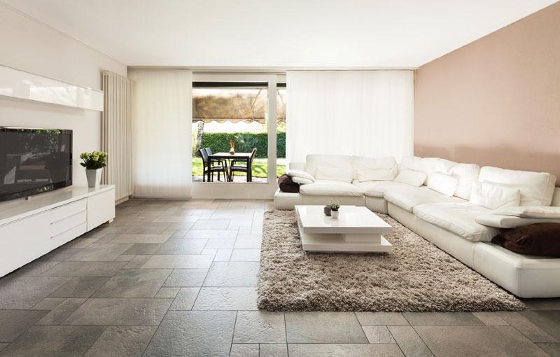 pavimenti in ceramica bergamo