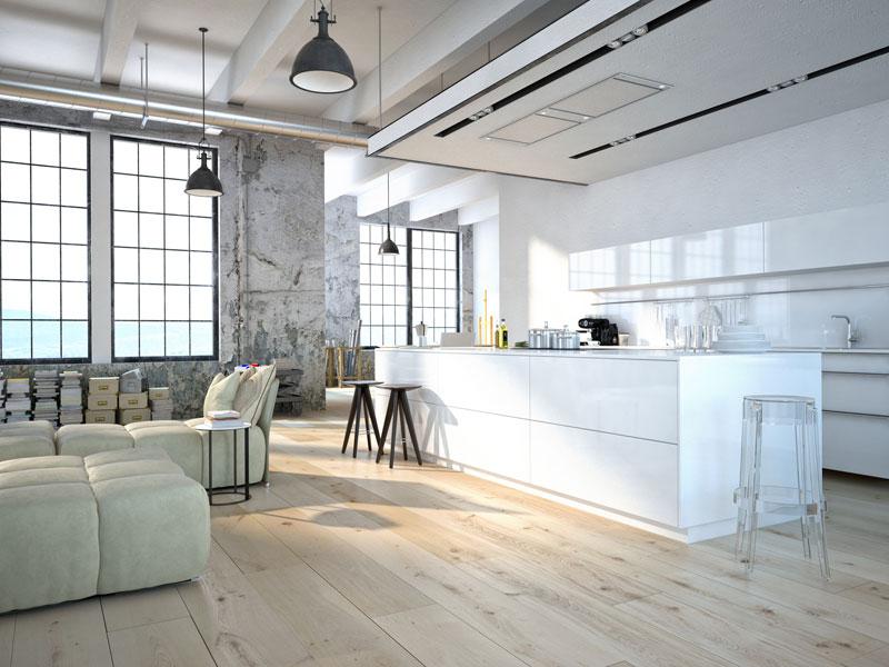 pavimenti in legno, parquet bergamo