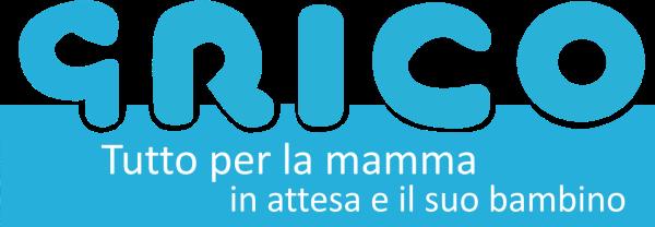 GRICO SHOP Ventimiglia Imperia - vendita articoli per l'infanzia